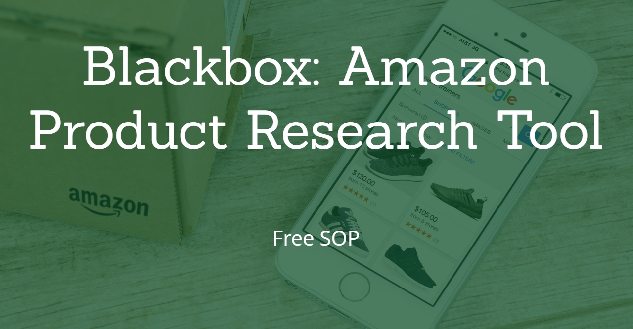 Blackbox_%20Amazon%20Product%20Research%20Tool
