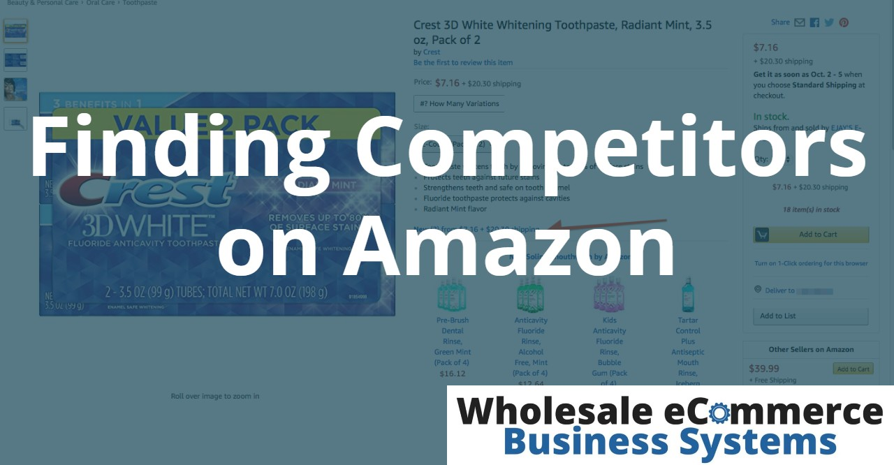 WEBS_%20Finding%20Competitors%20on%20Amazon
